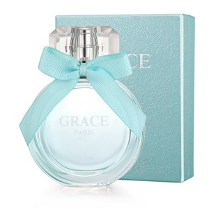 Uae Perfume, Uae Perfume Suppliers and Manufacturers at