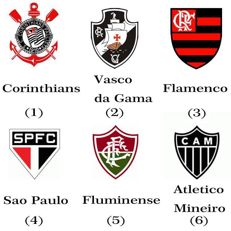 Kleurplaten Voetbal Brazilie.Logo Van De Braziliaanse Voetbalbond Kleurplaat Gratis Viewinvite Co