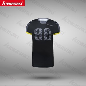 custom american football uniforms/shirt tiaining jersey