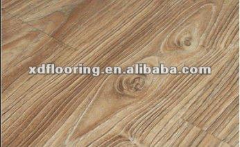 laminate flooring closeout – gurus floor