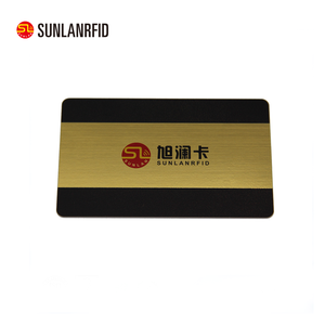 Security & Protection One Cards System NFC Card Classic 4k S70 Chip Card