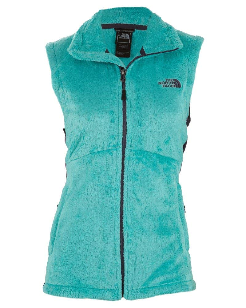 f7f64ac52fc Cheap North Face Osito Jacket, find North Face Osito Jacket deals on ...