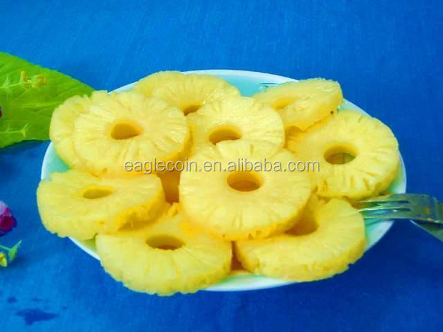 pineapple slice/ring canned price canned pineapple calories canned pineapple price