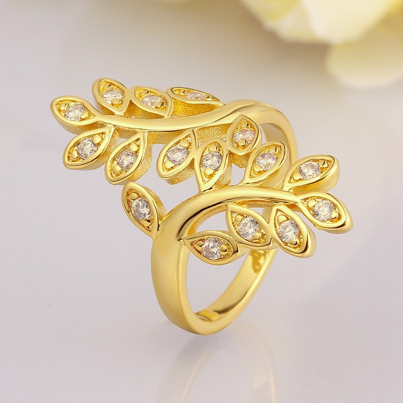 item ring hot rings girls open best party women engagement creative rhinestone gift color gold accessories design jewelry