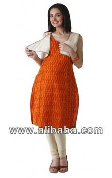 4c9f54baee244 Maternity Feeding Kameez - Buy Maternity Salwar Kameez Product on ...