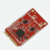 QCA9886 highly quality MT7621 wifi module MT7620 router