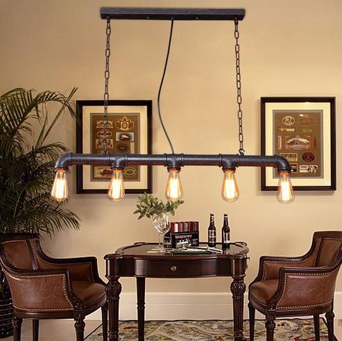online kaufen gro handel lange halle tisch aus china lange halle tisch gro h ndler. Black Bedroom Furniture Sets. Home Design Ideas