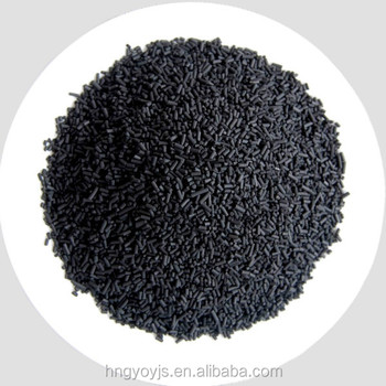 Bituminous Coal Activated Carbon Granules For Aquarium Media ...