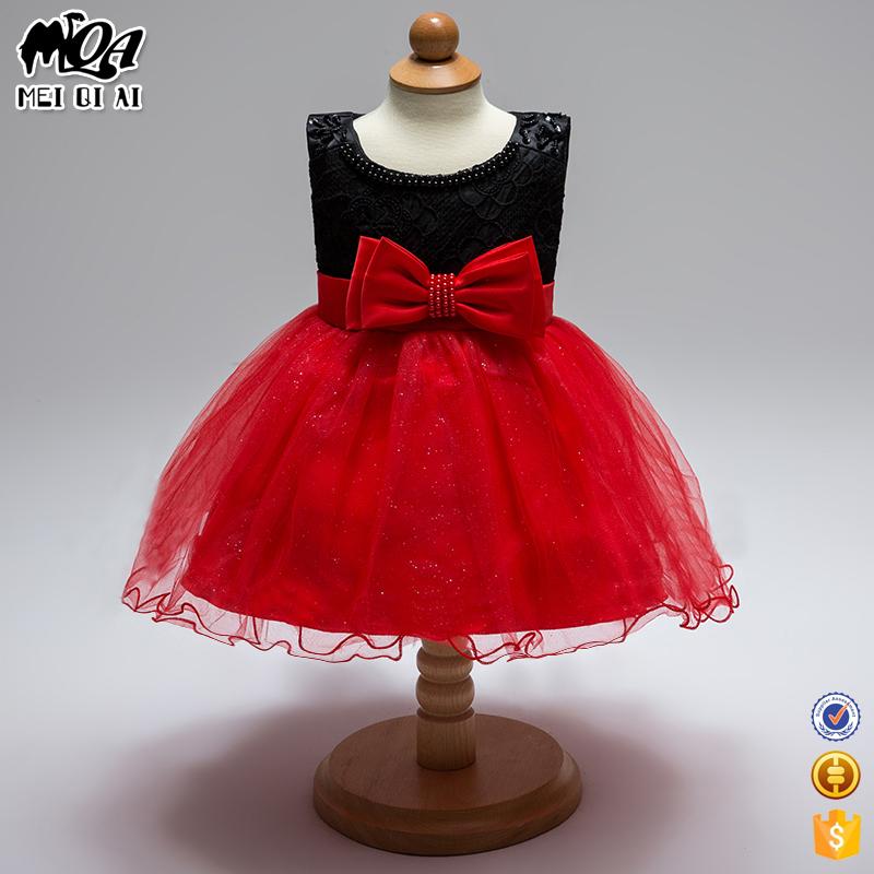 31a1e0e7955b3 Rechercher les meilleurs robes de ceremonie fillette fabricants et robes de  ceremonie fillette for french les marchés interactifs sur alibaba.com
