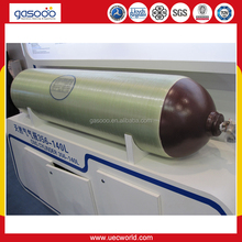 65L Type 2 CNG cylinder for Sale