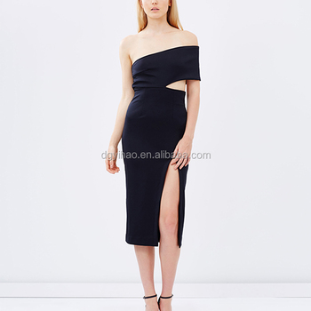 13c9752dd1 China online shopping fashion women clothes ladies dinner dresses for women