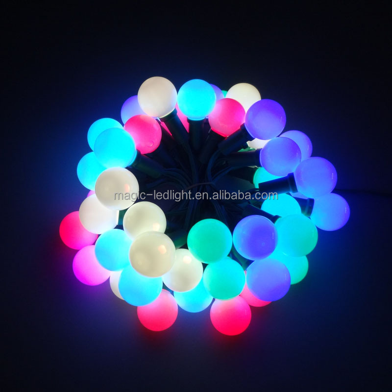 Led wireless christmas lights wholesale christmas lights suppliers led wireless christmas lights wholesale christmas lights suppliers alibaba aloadofball Gallery