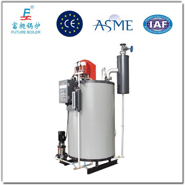 Superheated Steam Generator, Superheated Steam Generator Suppliers ...