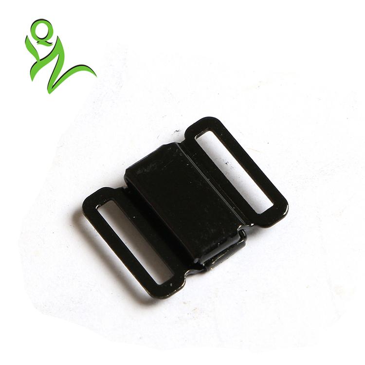 7f3094c3827 Adjustable Garment Accessory Magnetic Bra Closure Brassiere Magnetic Snap - Buy  Magnetic Bra Closure