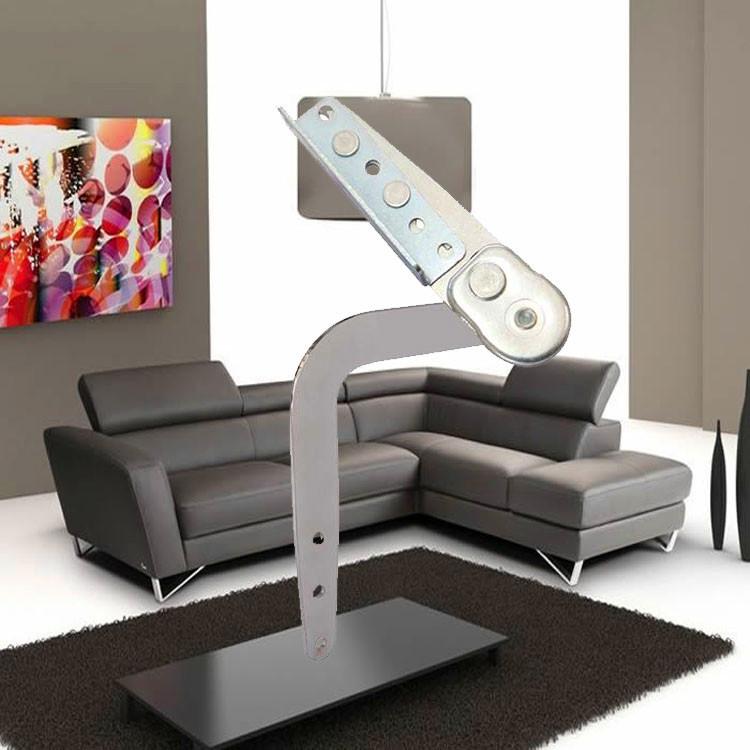 mat riel usine vente directe canap appui t te m canisme. Black Bedroom Furniture Sets. Home Design Ideas