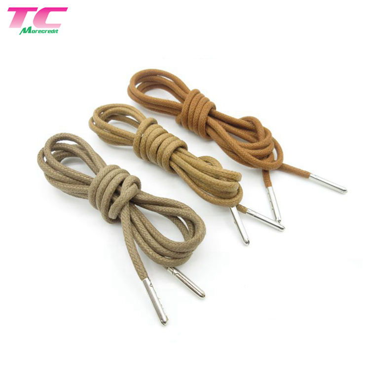 2019 Hot-sale Elastic Silicone Shoelace Spiral Shoe Laces Fancy No Tie Shoe String For Leather Shoes