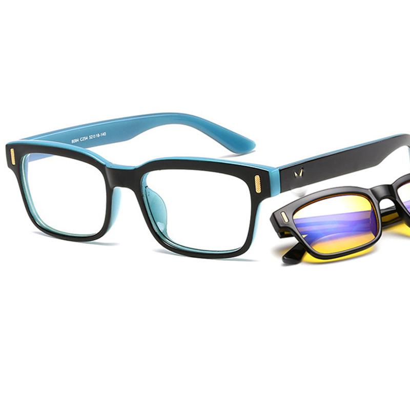 f5259281a مصادر شركات تصنيع نظارات الأشعة الزرقاء ونظارات الأشعة الزرقاء في  Alibaba.com