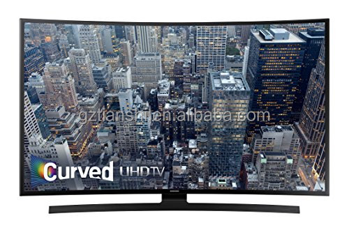 "4K 3D Android 42"" 50"" inch ELED TV/ televisions"