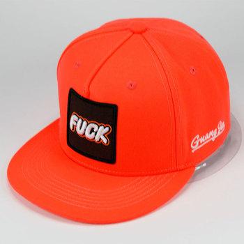 Silence Snapback Hat Cap Asap Vsvp Illegal Funeral Rocky - Buy 5 ... 308e94cf66c