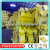 CE approved good quality glass wool cellulose insulation