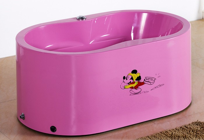 Vasca Da Bagno Per Neonati : Ospedale bagnetto mini vasca vasche da bagno per bambini buy