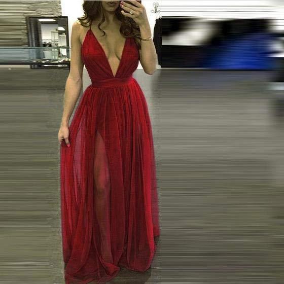 40336306f7da4 البحث عن أفضل شركات تصنيع فساتين سهرة مفتوحة من الامام وفساتين سهرة مفتوحة  من الامام لأسواق متحدثي arabic في alibaba.com