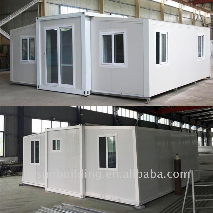 Haus Container container haus container haus suppliers and manufacturers at