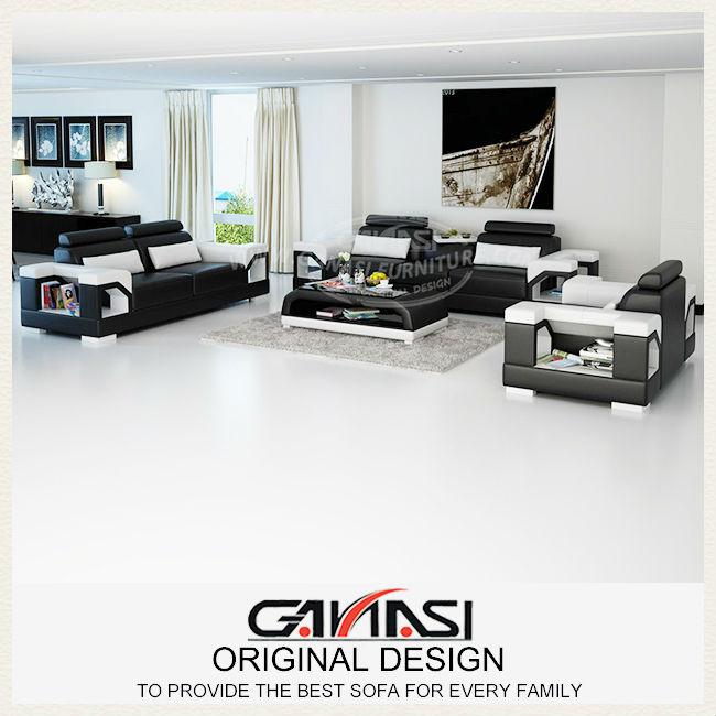 Baratos sofá de la sala juego de muebles, sala de estar suave cómodo ...