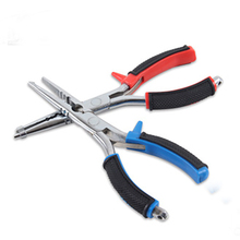 new type multifunction fishing plier