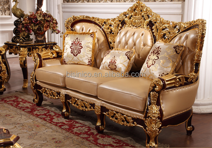 Serrures pour meubles Luxe nouveau mobilier de salon ...