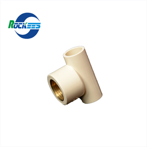 MZL 2016 China Cheap Price The cheapest factory price ASTM SCH80 CPVC /UPVC BRASS FITTINGS