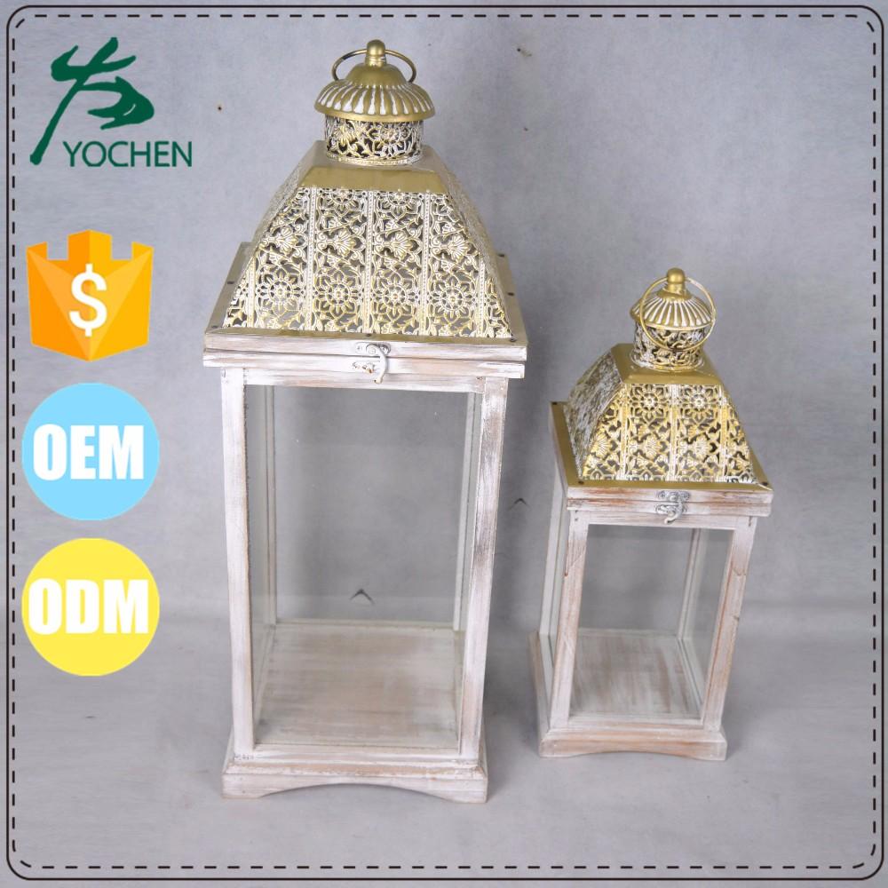 mini vintage bougie faveurs de mariage lanterne pas cher. Black Bedroom Furniture Sets. Home Design Ideas