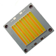 Bridgelux Chip 4040 CRI95-CRI99 High Power Chip Bi-colour Dual White CCT 50W 100W Tiger Stripe COB LED