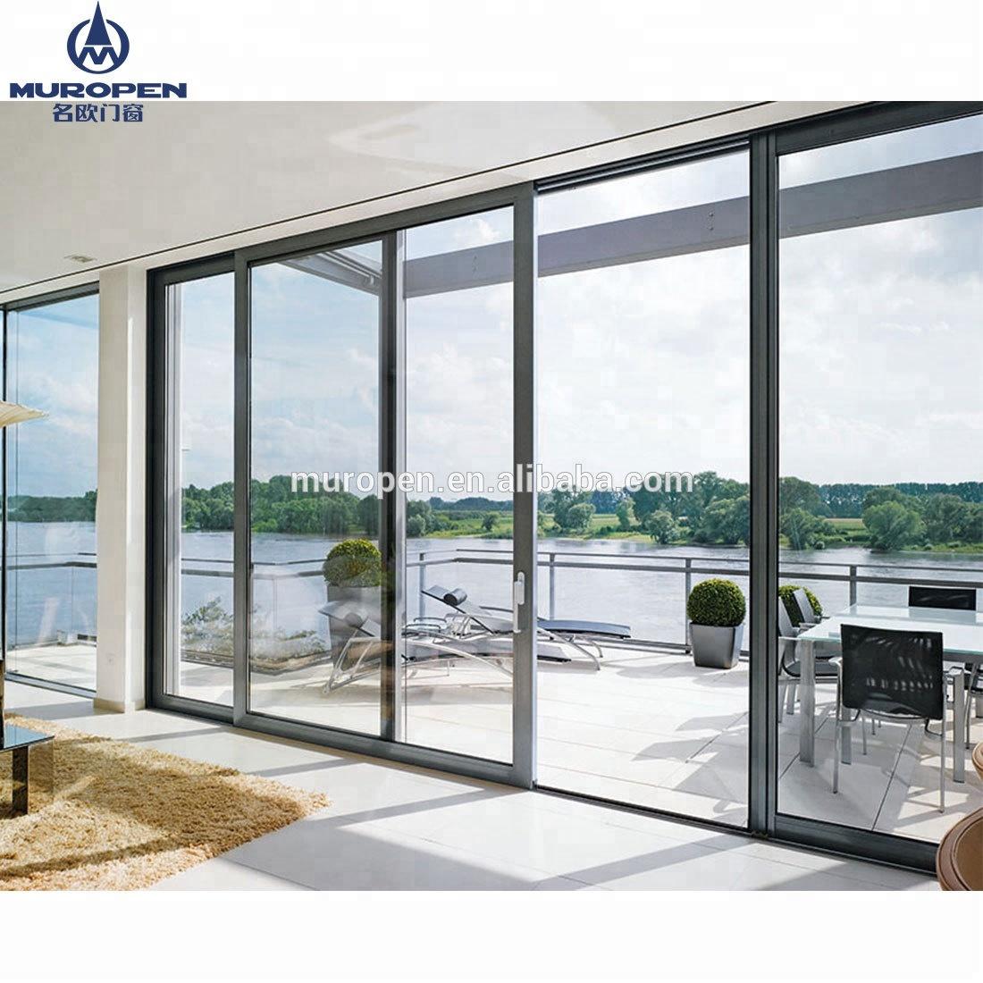 Aluminium Sliding Glass Door Philippines Price And Designswindow