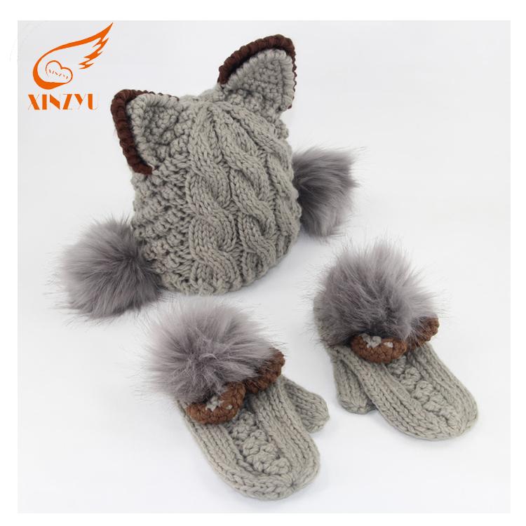 https://sc02.alicdn.com/kf/HTB10zZBkY5YBuNjSspoq6zeNFXac/Wholesale-Wool-Knitted-Winter-Hats-Cat-Ear.jpg
