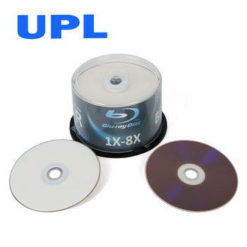 image relating to Printable Blu Ray Discs named Printable Blueray 25gb Blu Ray Disc 25gb 6x Blank Dvd 25gb - Order Blu Ray,Bd-r,Bd R 25gb Solution upon