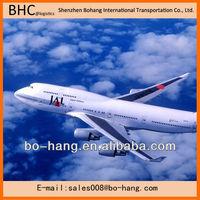 air cargo to door service to kuwait----skype:bhc-market1
