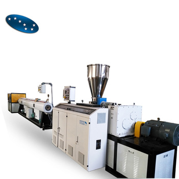 PVC pipe mould calibrator sleeve with high quality