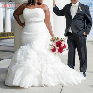 Sexy Wedding Dress Sexy Wedding Dress Suppliers And Manufacturers