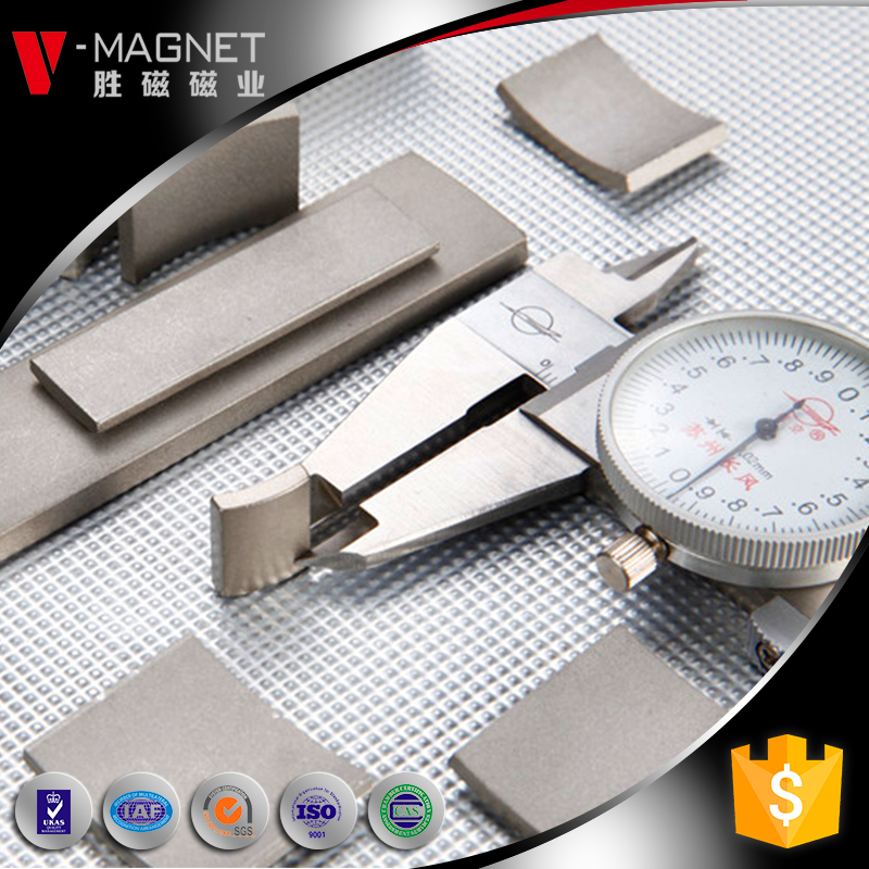 Filter magnets, water magnetizing magnets for sale