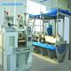 Steel wire wet wire drawing machine for sawing wire LT242