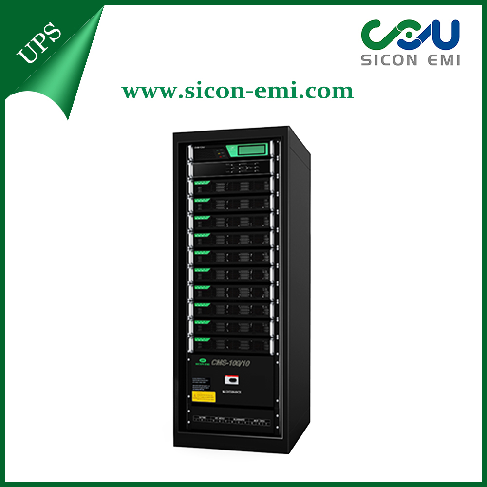 Online Ups Circuit Diagram Suppliers And Of Manufacturers At
