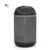 Google BT wireless speaker vibrating and super bass sound wifi microphone Google home speaker