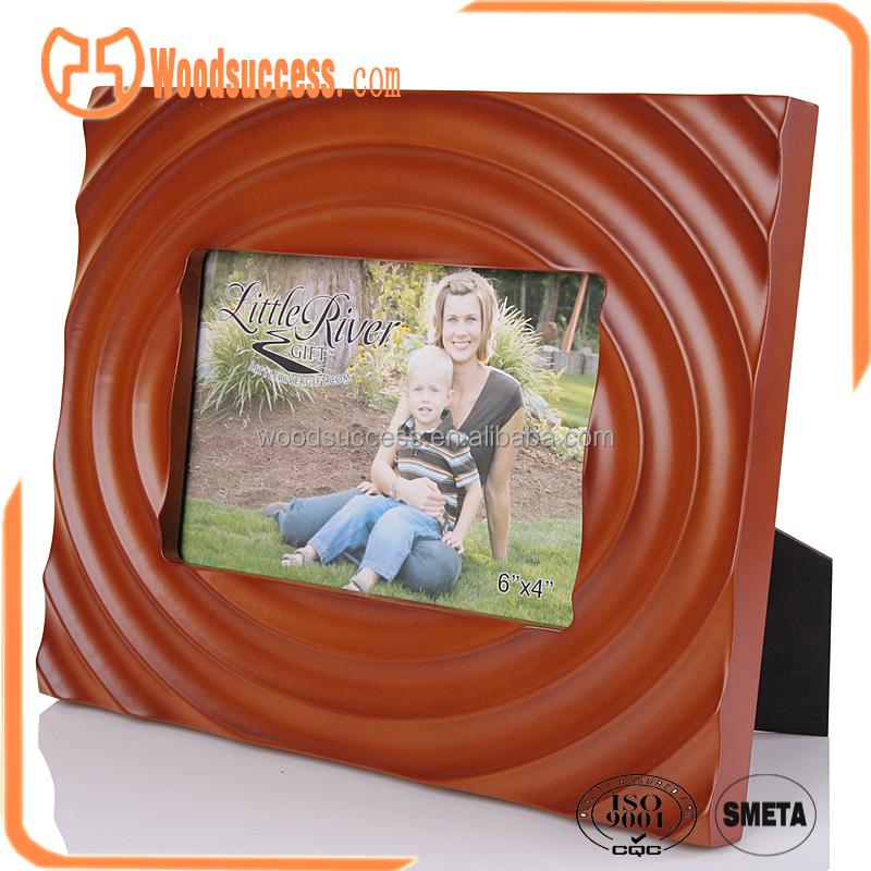 Famous 6 X 9 Frame Pictures - Ideas de Marcos - lamegapromo.info