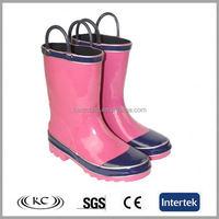 cheap europe women pink rain shoe cover for motorcycles