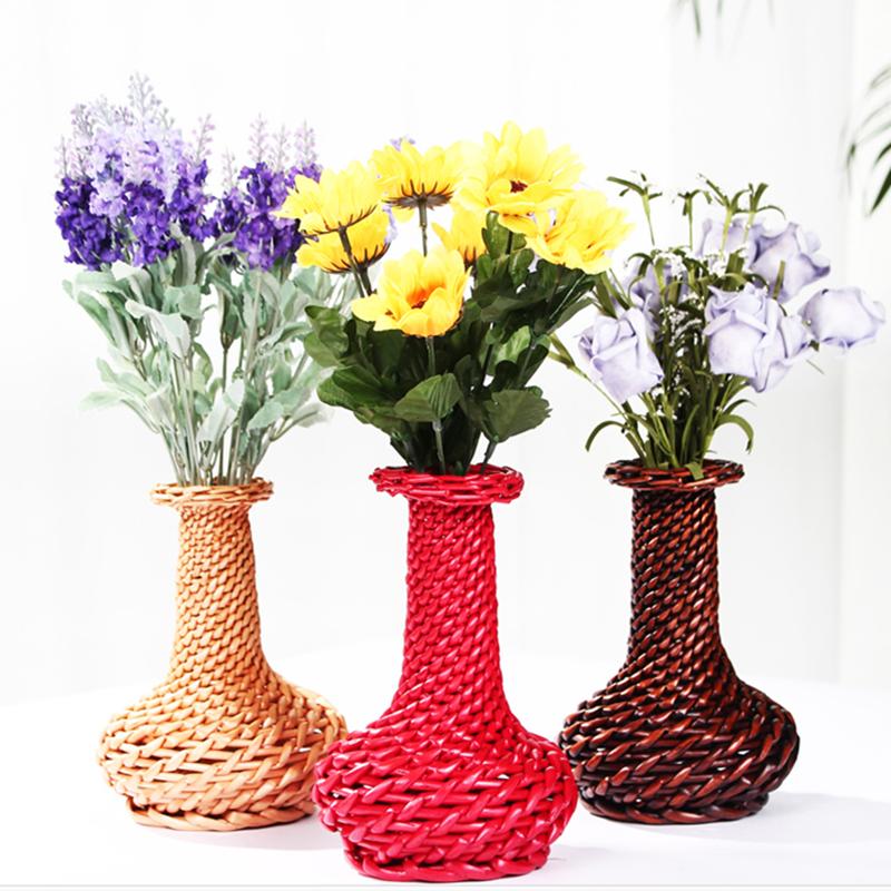 grossiste vases verre pas cher acheter les meilleurs vases. Black Bedroom Furniture Sets. Home Design Ideas