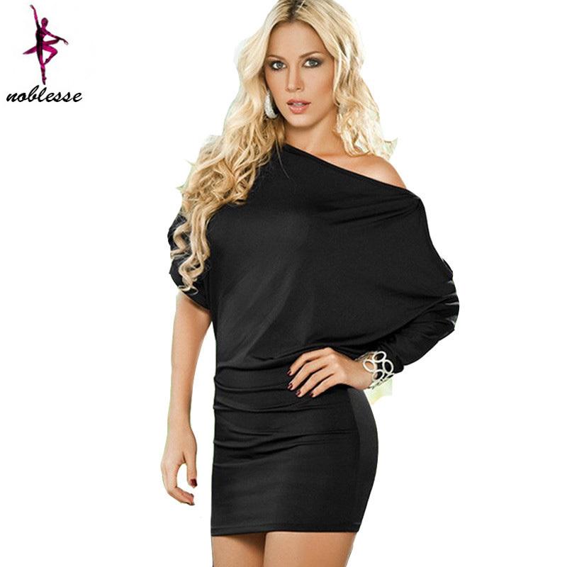 Cheap Plus Size Asymmetrical Dresses Find Plus Size Asymmetrical