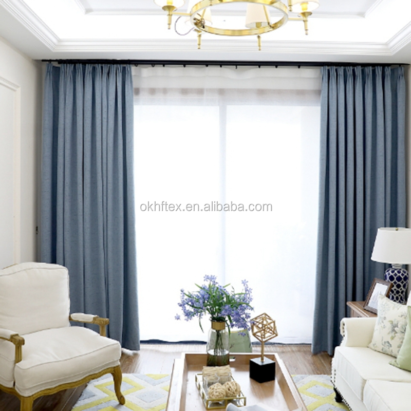 Classic Home Curtains, Classic Home Curtains Suppliers and ...