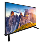 32/43 inch led smart tv, high definition television hd led tv