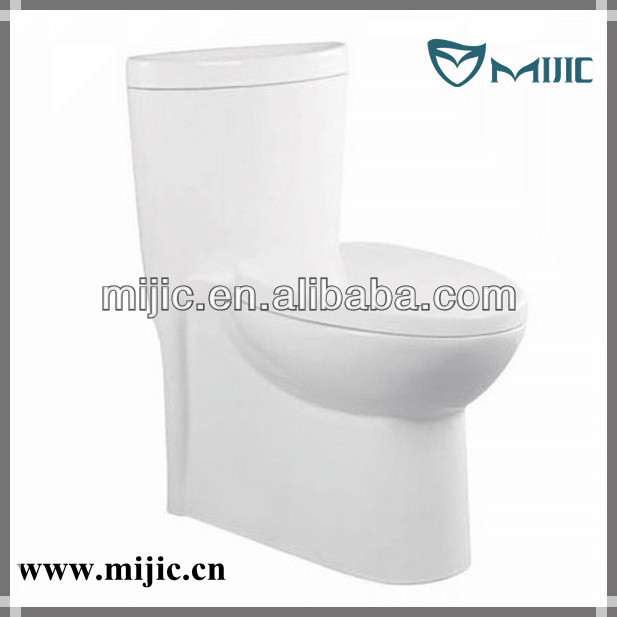 parts of a toilet seat. 75 Fancy Toilet Seat Parts Toilets Portable  Buy Product on Alibaba com